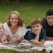 Consejos para la reconstrucción familiar